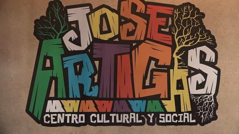 Vuelve a funcionar el Centro Cultural Artigas