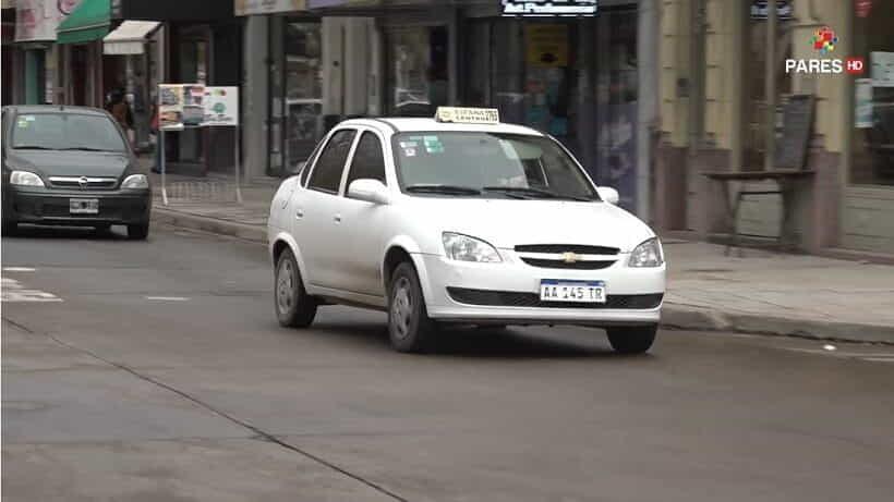 Se aprobó una Ordenanza que regula la actividad de remises y taxis