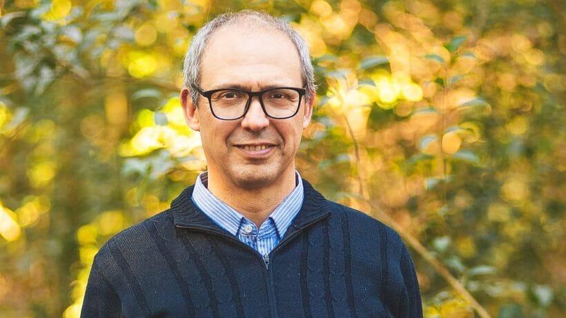 Charly Romero: «Quieren convertir al Concejo Deliberante en una escribanía»
